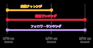 イベント期間画像