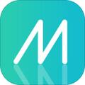 Mirrativのロゴ