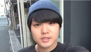 YouTuberSUSURUの写真