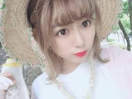 七瀬彩夏の写真