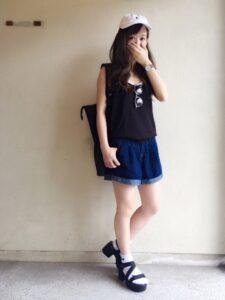 haruさん写真