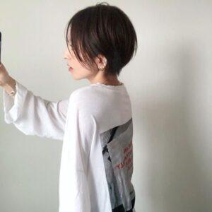 mayumiの写真