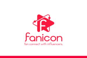 ファニコン マイページ