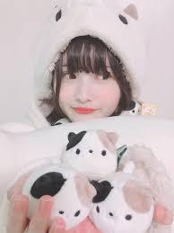 渡邊歩咲さんの写真