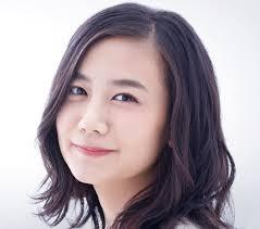 千眼美子さん写真
