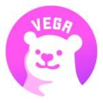 ベガプロモーションロゴ