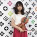 【17Live(イチナナ)】ライバーの高松あい_violinさんってどんな人?