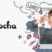Pococha(ポコチャ) のプロフィール編集ってどうやるの?