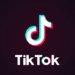 【TikTok(ティックトック)】退会する方法