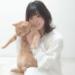 【17(イチナナ)ライブ】美女ライバーのココ丸maru さんってどんな人?