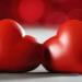ライバーとリスナーの恋愛はあるのか。